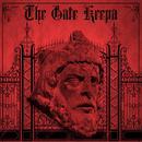 The Gate Keepa thumbnail