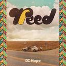 DC Hope EP thumbnail