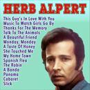 Herb Alpert - Music To Watch Girls Go By thumbnail