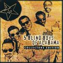 Collectors Edition: 5 Blind Boys Of Alabama thumbnail