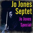 Jo Jones Special thumbnail