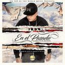 En El Pasado (Single) thumbnail