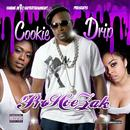 Cookie Drip (Single) thumbnail