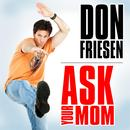 Ask Your Mom thumbnail