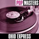 Pop Masters thumbnail