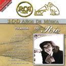 Coleccion RCA: 100 Anos De Musica thumbnail