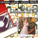100 Strings And Joni thumbnail