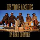 En Beau Country thumbnail