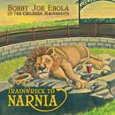 Trainwreck To Narnia thumbnail