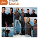 Playlist: The Very Best Of Lonestar thumbnail