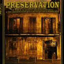 An Album To Benefit Preservation Hall & The Preservation Hall Music Outreach Program (Deluxe Version) thumbnail