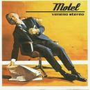 Veneno Stereo thumbnail