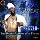 The Party Agwan Wid Things (Single) thumbnail