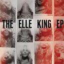 The Elle King EP thumbnail