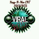 Viral 2015 (Explicit) thumbnail