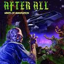 Waves Of Annihilation thumbnail