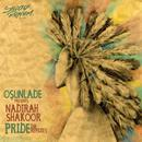 Pride (Osunlade Presents Nadirah Shakoor) (Single) thumbnail
