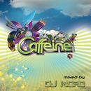 Caffeine 2011 thumbnail
