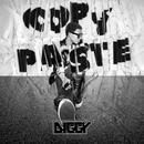 Copy, Paste (Radio Single) thumbnail