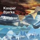Alcatraz (Single) thumbnail
