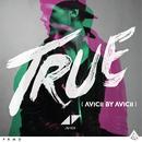 True: Avicii By Avicii thumbnail