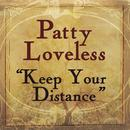 Keep Your Distance (Single) thumbnail