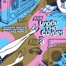 Under The Covers, Vol. 3 thumbnail