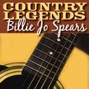 Country Legends - Billie Jo Spears thumbnail