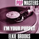 Pop Masters: I'm Your Puppet thumbnail