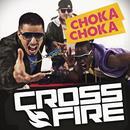Choka Choka thumbnail