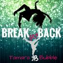 Break Yo Back (Single) thumbnail