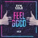 Feel Good (Single) thumbnail