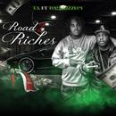 Road To Riches (Feat. Tee Grizzley) (Single) thumbnail