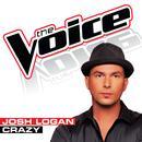 Crazy (The Voice Performance) thumbnail
