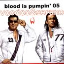 Blood Is Pumpin' 05 thumbnail