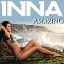 Amazing (Remixes) thumbnail