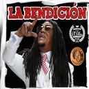 La Bendición (Single) thumbnail