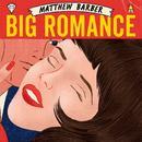 Big Romance thumbnail