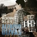 Las Vacaciones Del Jefe (Radio Single) thumbnail
