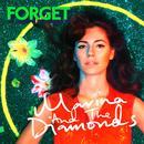 Forget (Single) thumbnail