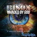 Invaded By God thumbnail