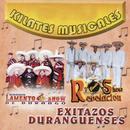 Kilates Musicales, Vol. 1 thumbnail