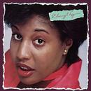 Cheryl Lynn (With Bonus Tracks) thumbnail
