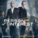 Person Of Interest: Seasons 3 & 4 (Original Television Soundtrack) thumbnail