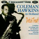 Coleman Hawkins In Holland thumbnail