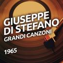 Grandi Canzoni thumbnail
