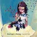 Broadripple Is Burning (Living Room Version) thumbnail