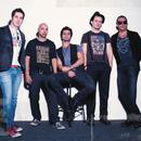 La Plata (Single) thumbnail