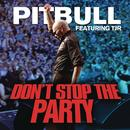 Don't Stop The Party (Single) thumbnail