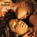 Stimulation thumbnail